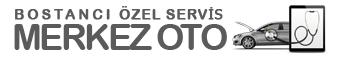 Bostancı Merkez Oto Peugeot ve Citroen Servisi