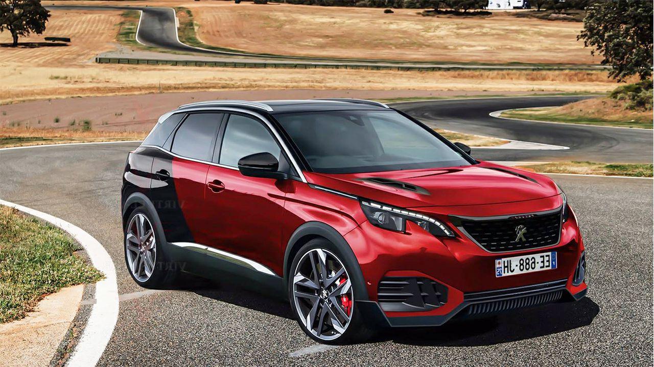 2019 Peugeot Rifter Fiyatı, Özellikleri ve Yakıt Tüketimi
